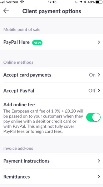 Avoid-PayPal-fees-05