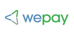 WebPay Logo