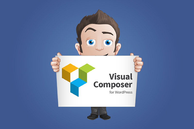 visual-composer-EG-02
