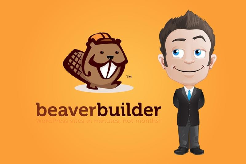 Entrepreneursgateway.com Character