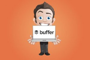 Buffer Social Media Management Tool Review 2019 (COUPONS) Pros & Cons