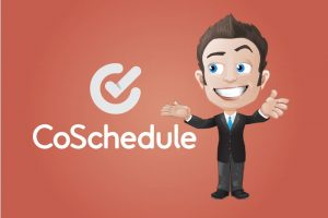 CoSchedule Social Media Management Tool Review 2019 (COUPONS) Pros & Cons