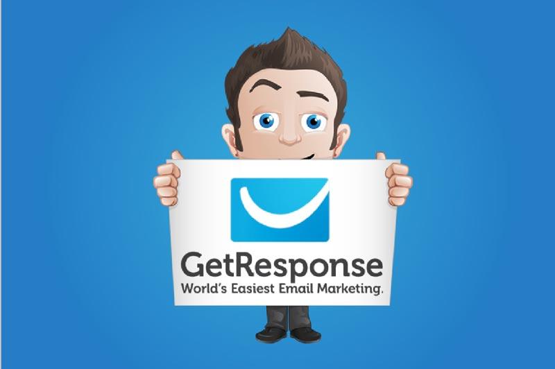 entrepreneursgateway.com Get Response Character