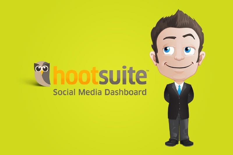 entrepreneursgateway.com Hootsuite Character