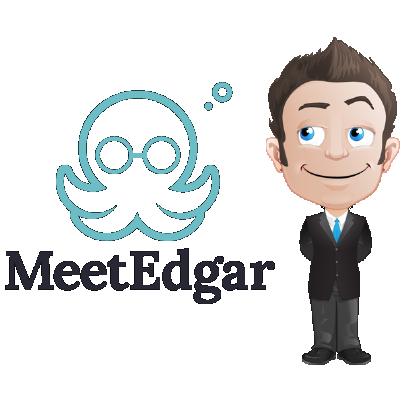 MeetEdgar 59