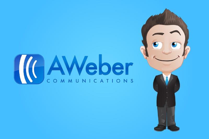 Aweber Post Image