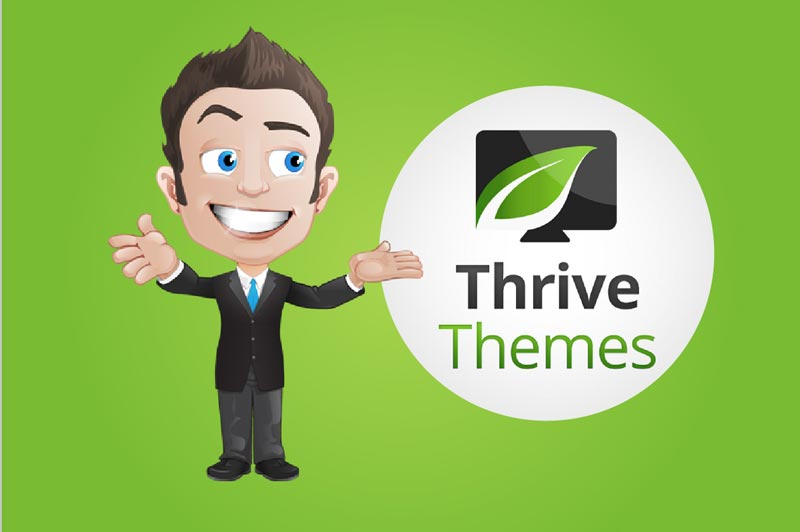 Thrive Theme Post image