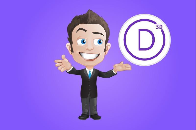 Divi WordPress Theme Definitive Review 2019 (COUPONS)