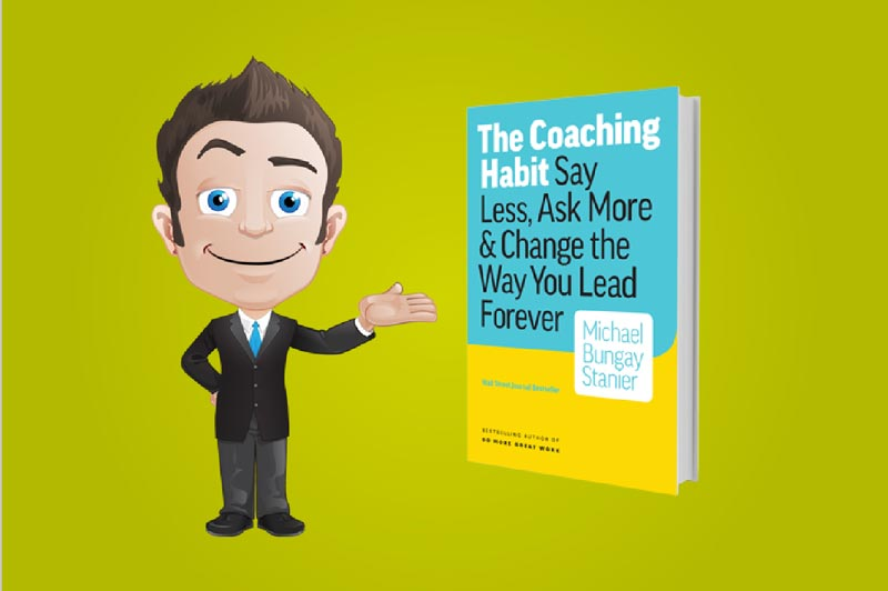 The-Coaching-Habit-Book Post img