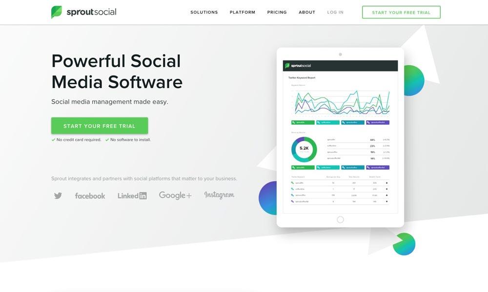 SproutSocial 1