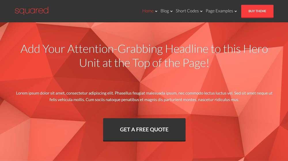 Thrive Theme WordPress 020