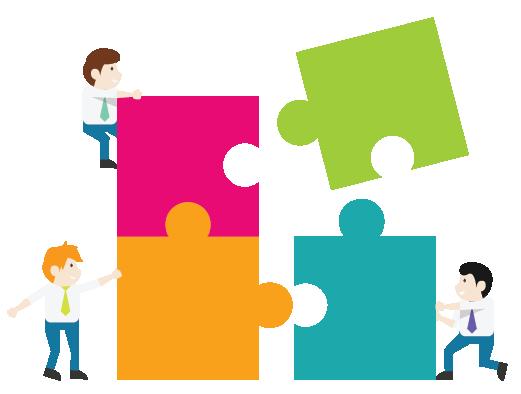Entrepreneursgateway.com Characters