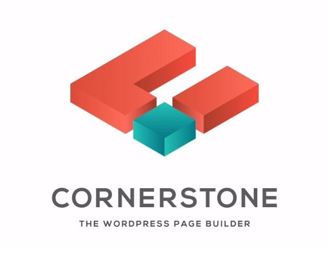 X-Theme WordPress 010