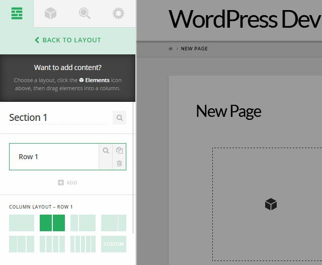 X-Theme WordPress 013