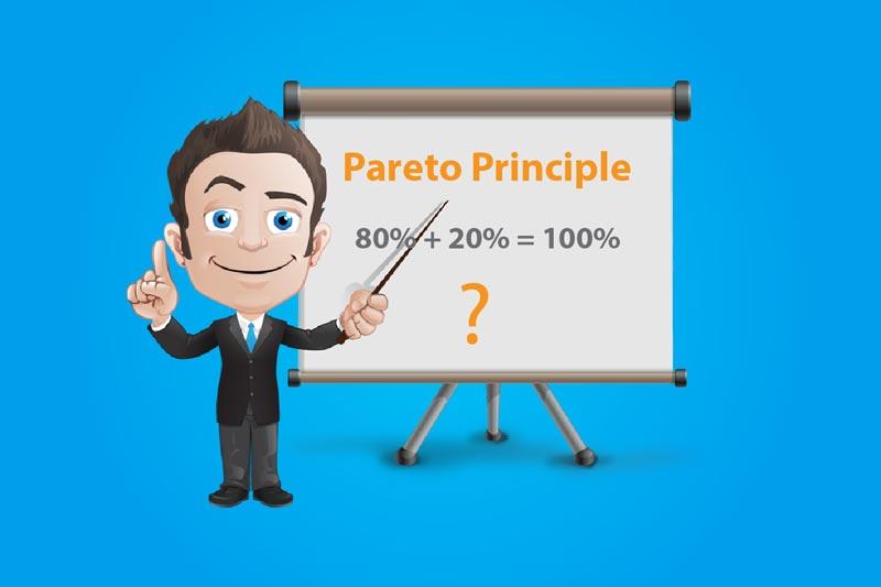 Pareto Formula entrepreneursgateway.com