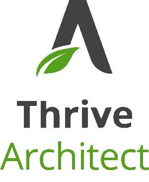 Thrive-Logo