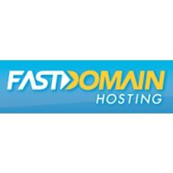 Web Hosting Providers