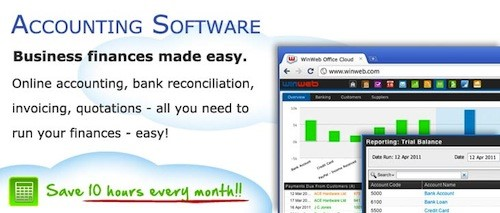 7 Best Accounting Software (The Definitive Review) 2019 +