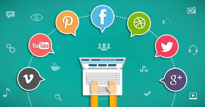 EG Best social media tools 1