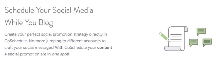 Best social media tools 22