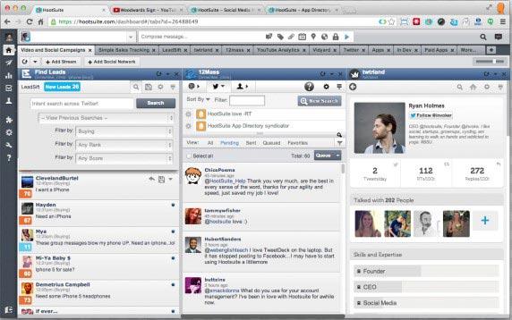 Best social media tools 37