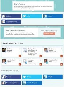 Best social media tools 6