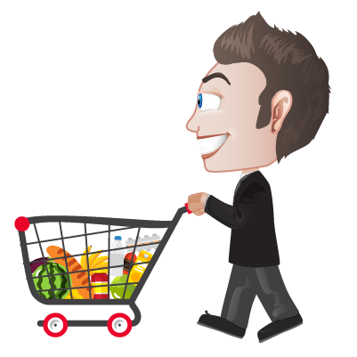 5 Best Shopping Cart Software 2019 (The Definitive Review