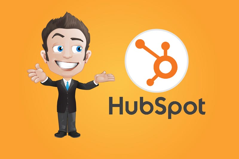 HubSpot-SR-Post-img-40opt