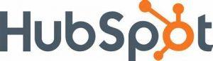 EG HubSpot Logo