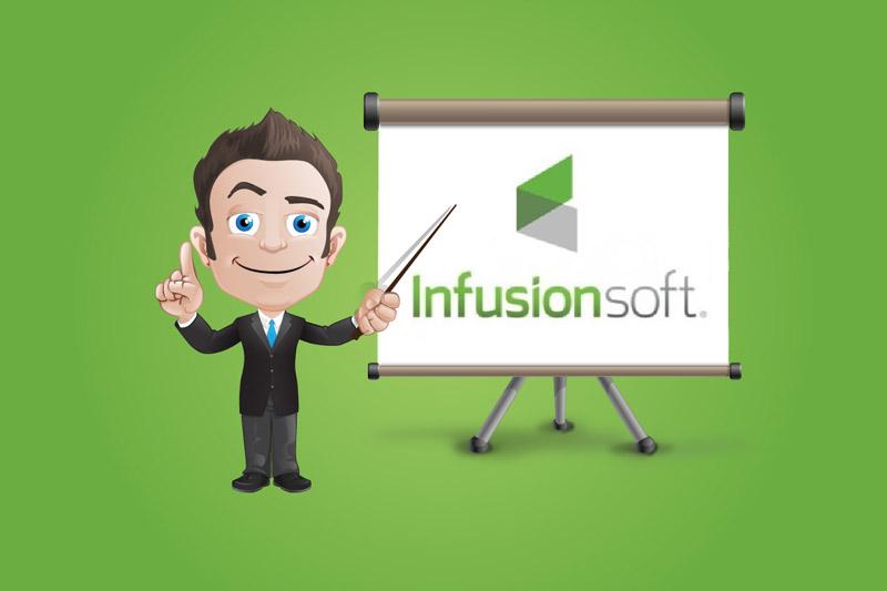 InfusionSoft-sr-post-img-48opt