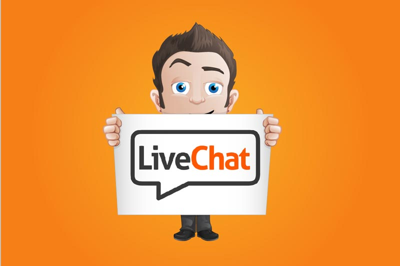 LiveChat-Post-Image-02opt