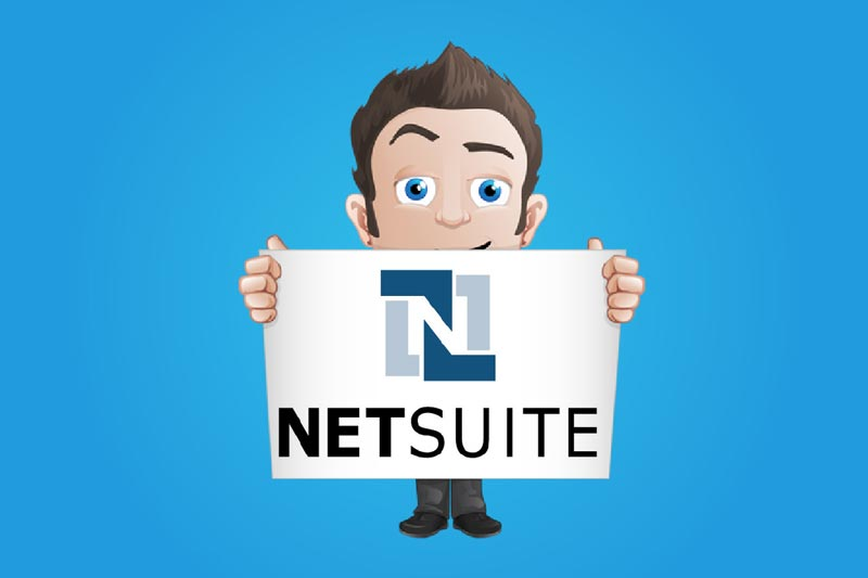 NetSuite CRM Review 2019 (COUPONS) Pros, Cons & Comparison