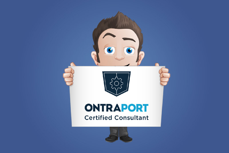 Ontraport Review 2019 (COUPONS) Pros, Cons & Comparison