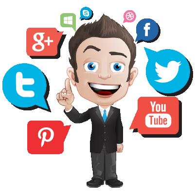 entrepreneursgateway.com Best social media tools