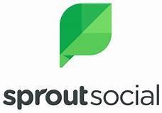 EG Sproutsocial