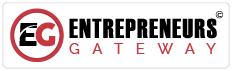 Entrepreneurs Gateway