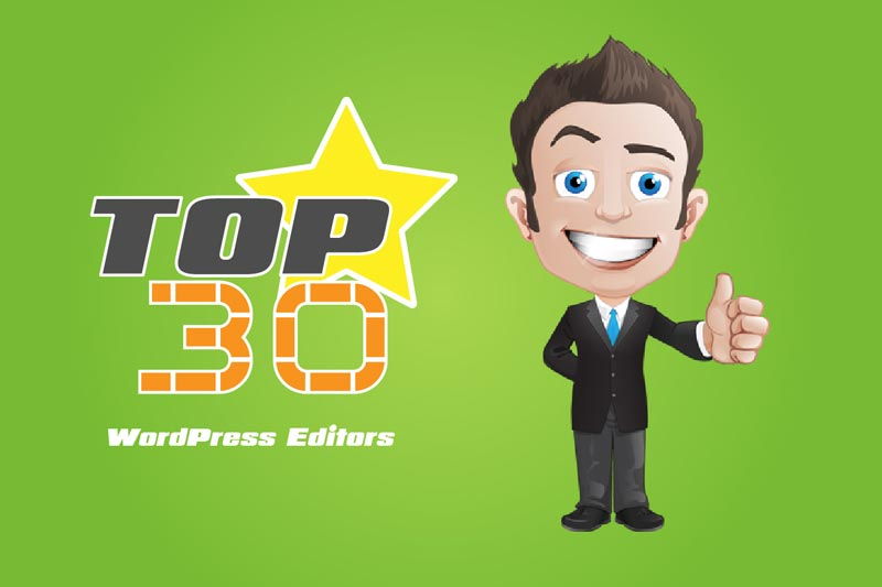 Top30-WordPress-Editors-Post-16opt