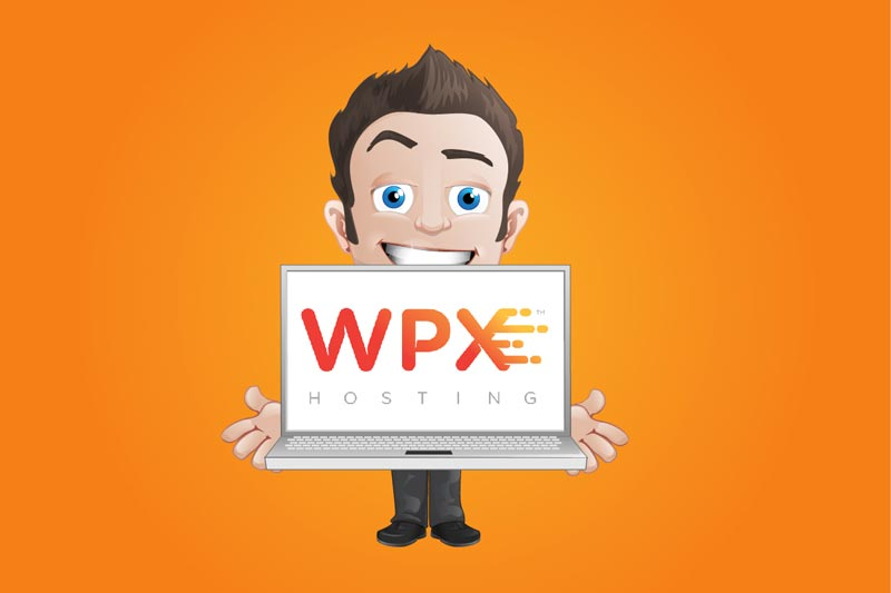 WPX Web Hosting Review 2019 (COUPONS) Pros, Cons & Comparison
