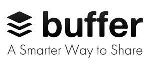 EG Buffer Logo