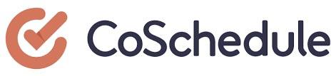 CoSchedule Logo EG