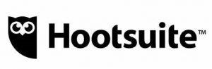 EG Hootsuit Logo