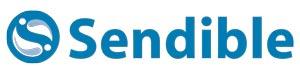 Sendible Logo EG