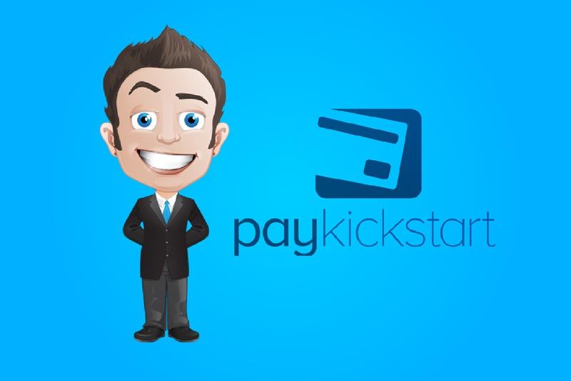 PayKickStart Shopping Cart Review 2019 (COUPONS) Pros & Cons