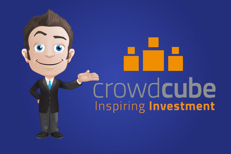 CrowdCube-sr-post-img-opt