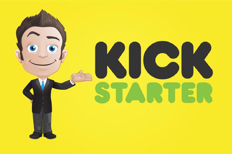KickStarter-sr-img-opt