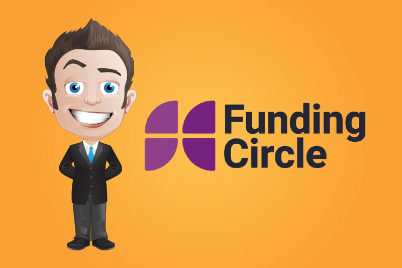 fundingCircle-SR-img-opt