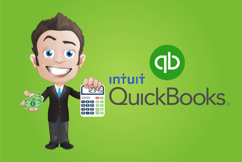 quickbook-sr-post-img-opt