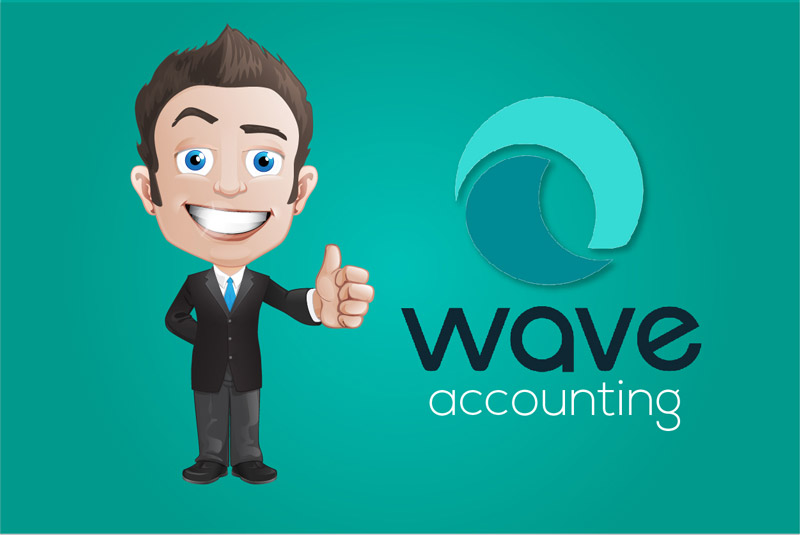 Wave-financial-post-img-opt