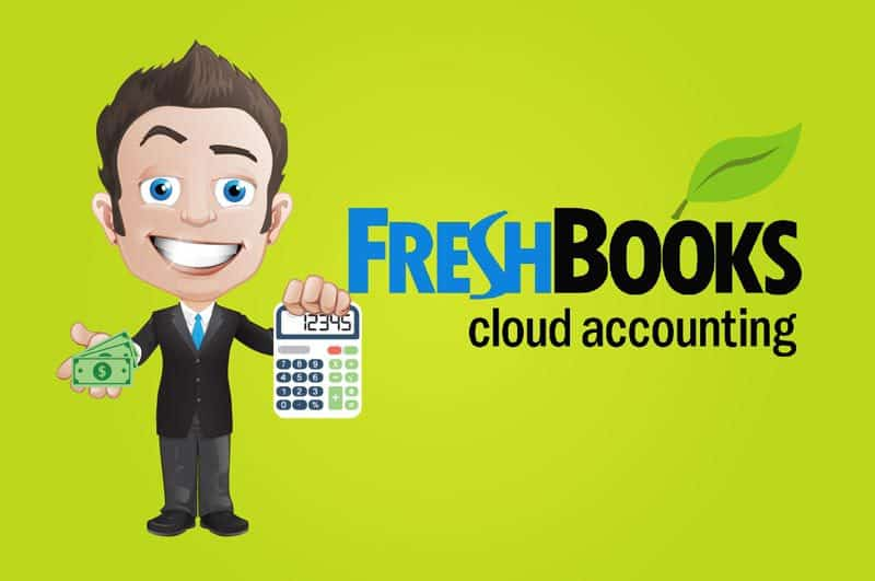 freshBook-post-img-90opt