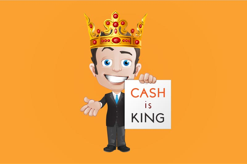 Cash-is-King-post-img-opt